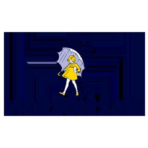 Morton_Salt_logo