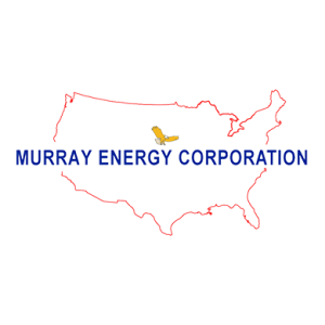 Murray-Energy-Corporation