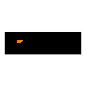 Blackhawk-Mining-Logo