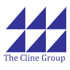 Cline-Group