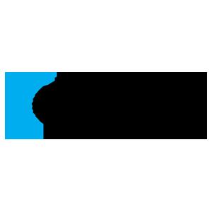 Compass_Minerals_Logo
