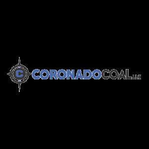 coronado-coal