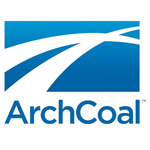 Archcoal
