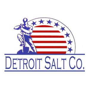 Cogar-Detroit-Salt