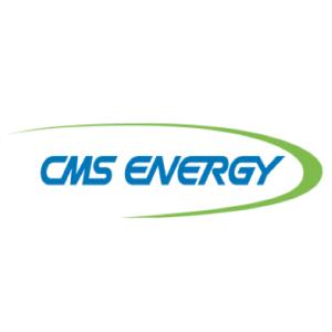 cms-energy